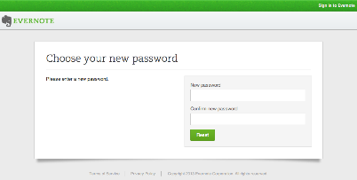 EvernoteSecurity2013-03-03.png